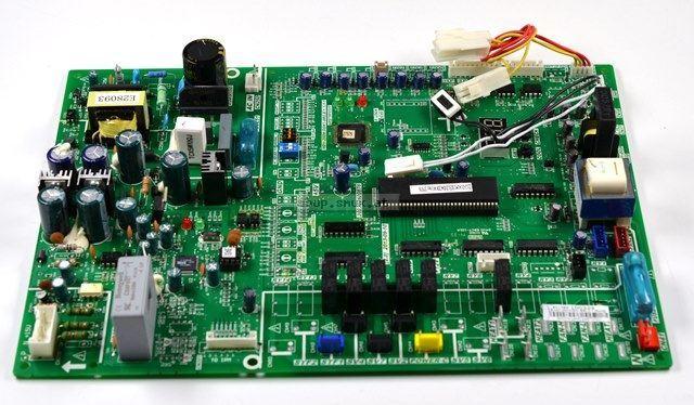 RK Inverterplatine RXT 1052 DC IT (1112623)