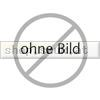 RK Blende anthrazit MVW 450/560 (1115240)