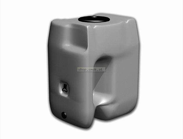 Roth Gartenspeicher 1500 Liter (1135006643)