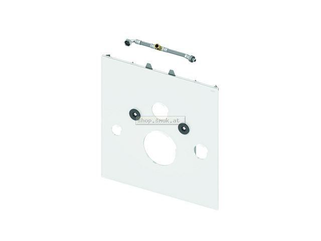 TECElux WC-Glasplatte (9650106)