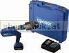 Uponor S-Press Akkumaschine UP 110 ohne (1083612)