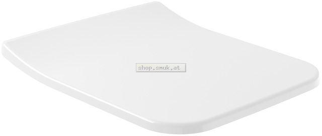 V&B WC-Sitz SlimSeat Legato (9M95S101)