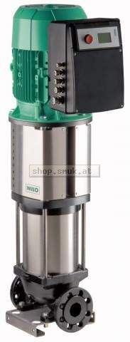Helix VE 405-2/25/V/KS (4164475)