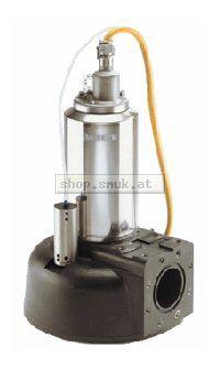 Wilo-Drain TP 100 E 250/84 (2003563)