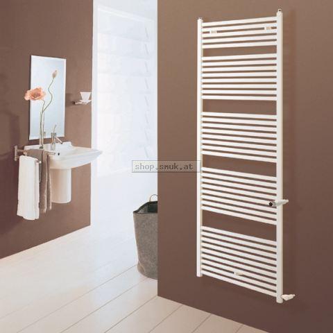 zehnder zeno zn 170 060 preis vergleich 2016. Black Bedroom Furniture Sets. Home Design Ideas
